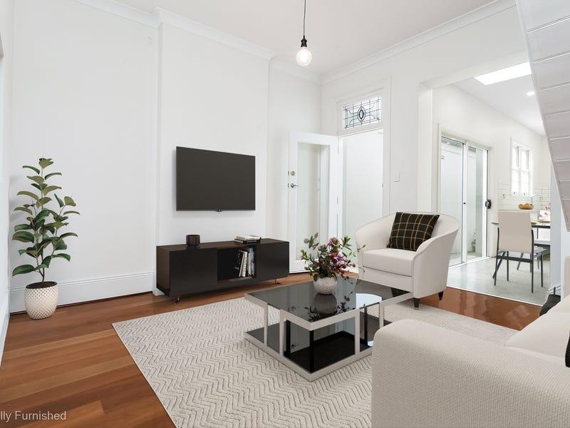 51 Union Street, Paddington, NSW 2021
