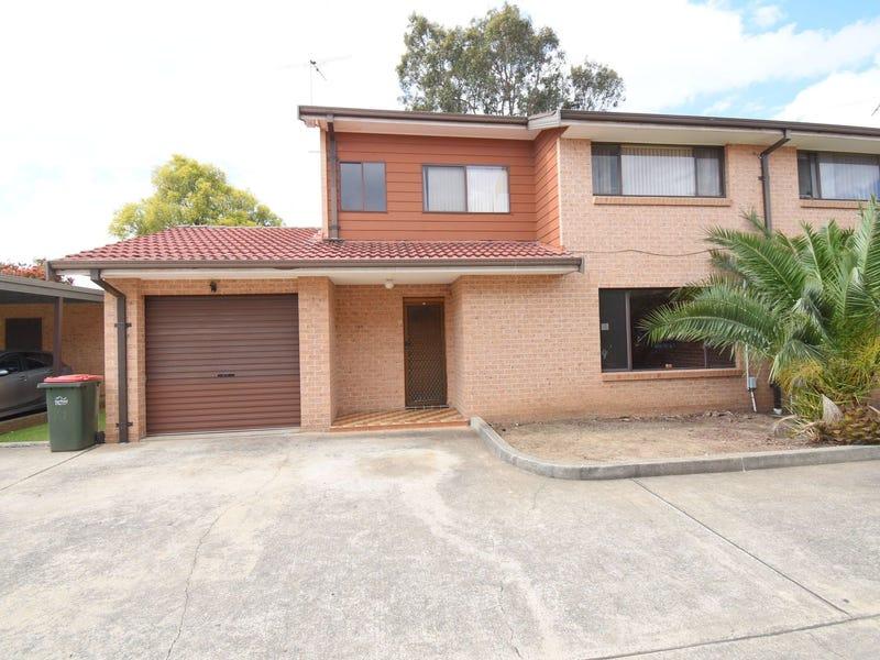 1/12 Crosio Place, Bonnyrigg, NSW 2177