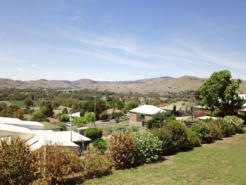 58 Hanley Lane, Gundagai, NSW 2722