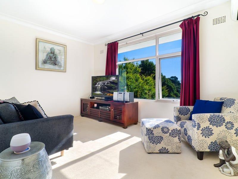 11/191 West Street, Crows Nest, NSW 2065