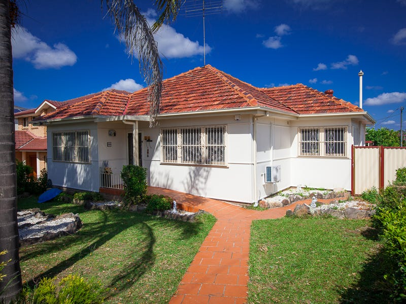 46 Alto Street, South Wentworthville, NSW 2145