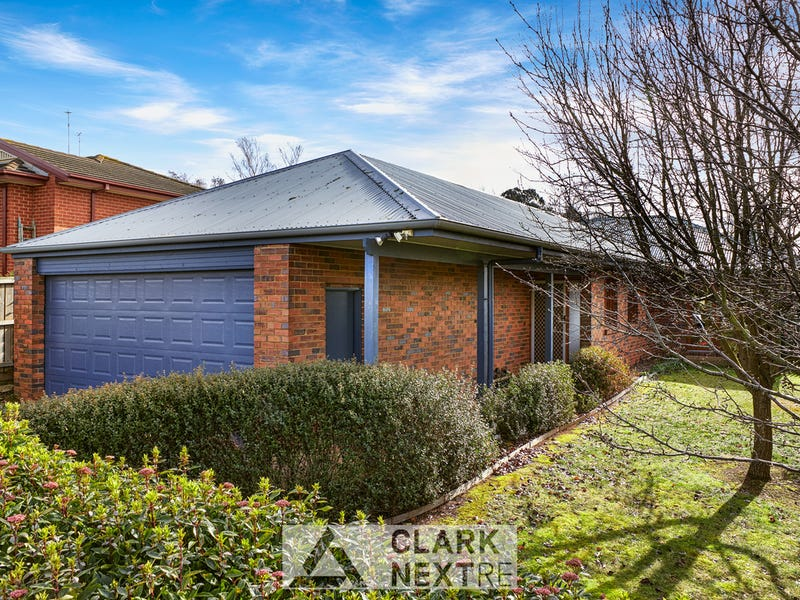 73 Princess Street, Warragul, Vic 3820