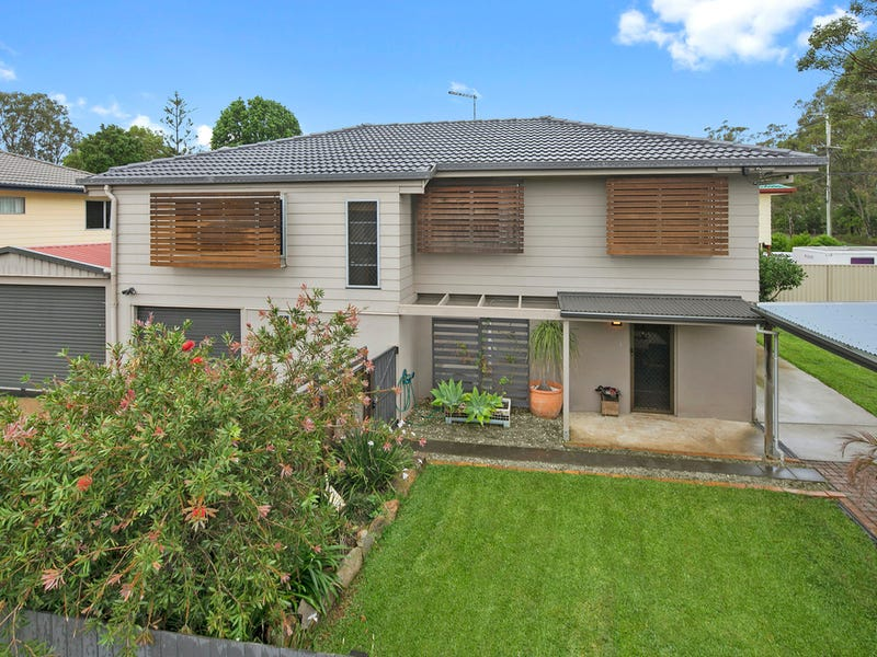 21 Frank Street, Thorneside, Qld 4158