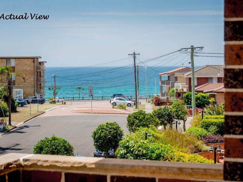 7/61-63 Ocean Parade, The Entrance, NSW 2261
