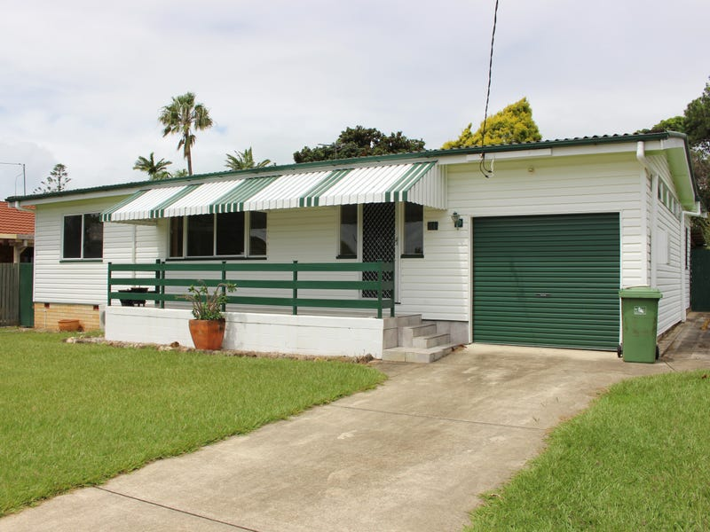 71 Plume Street, Redcliffe