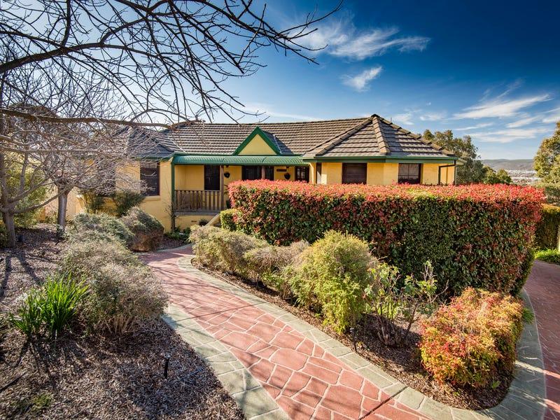 16 Woodridge Place, Karabar, NSW 2620
