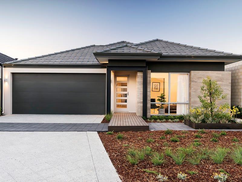 Lot 78 Quail Lane, Treendale Riverside, Australind