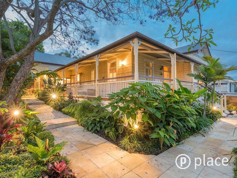 41 Withington Street, East Brisbane, Qld 4169