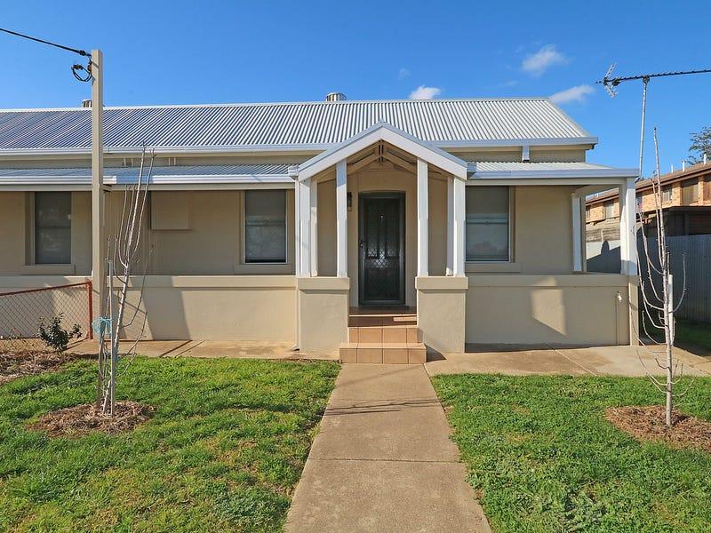 73 Beckwith Street, Wagga Wagga, NSW 2650