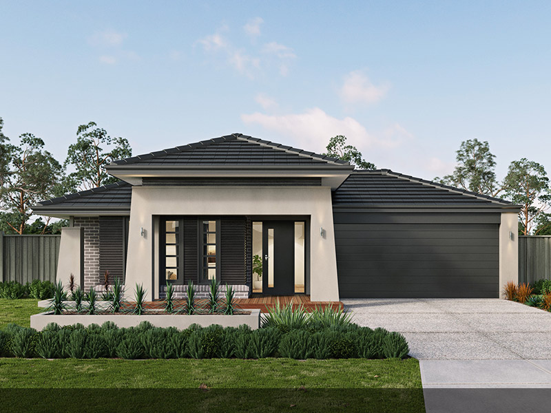 Lot 352 Whitehall Street, Thurgoona, NSW 2640