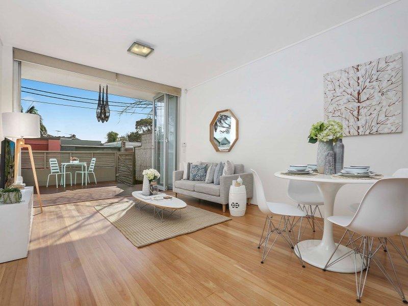 1/173 Bronte Road, Queens Park, NSW 2022