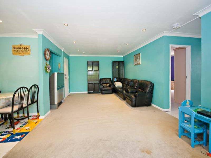 10/65 Frederick Street, Ashfield, NSW 2131