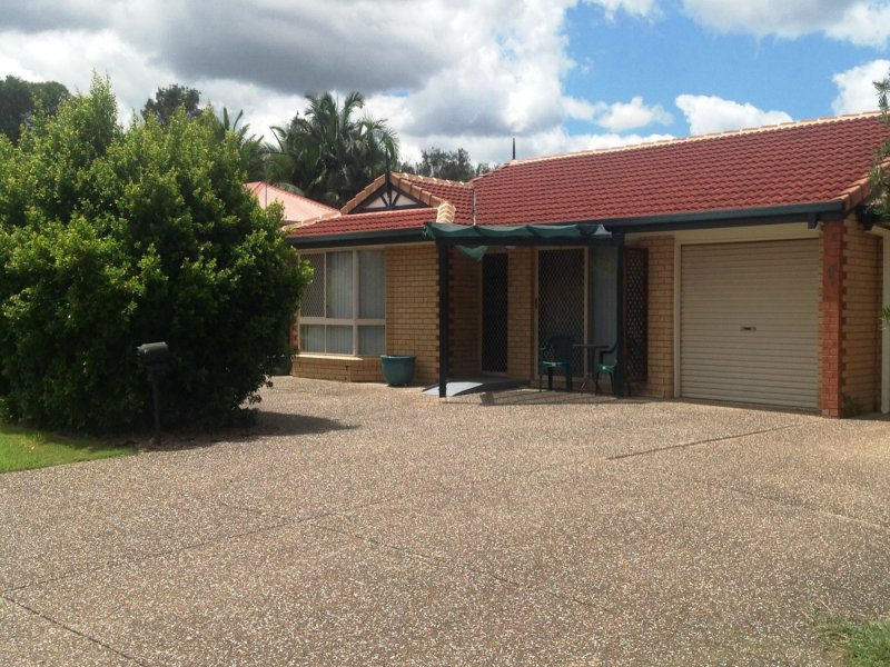 1/3 Settlers Way, Raceview, Qld 4305