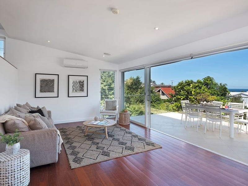 47 Headland Road, North Curl Curl, NSW 2099