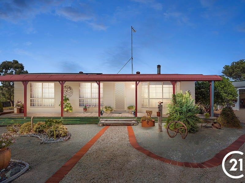 59 Livingstone Street, Mathoura, NSW 2710