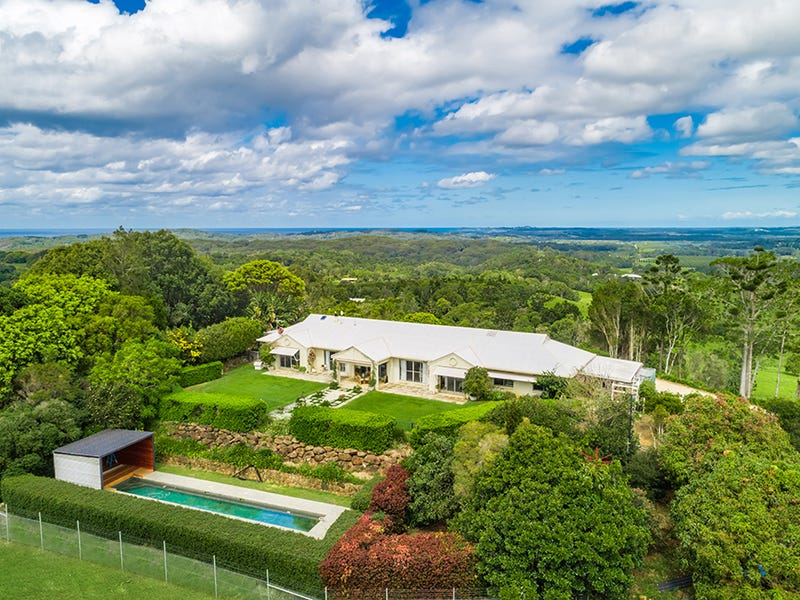 187 Coopers Shoot Road, Coopers Shoot, NSW 2479