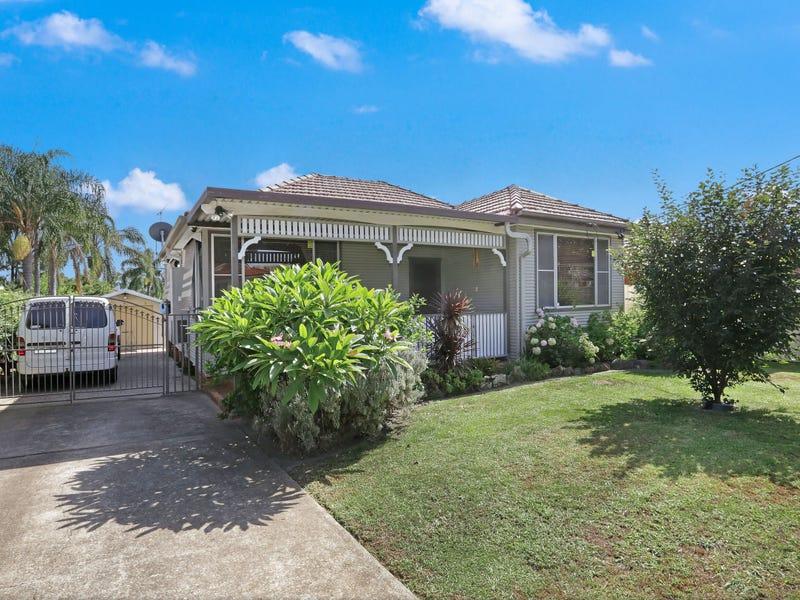 13 Elizabeth Crescent, Kingswood, NSW 2747