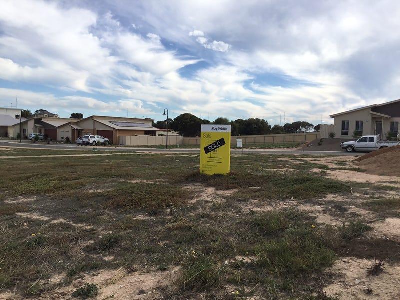 14 (Lot 361) Bunker Court, Port Hughes, SA 5558