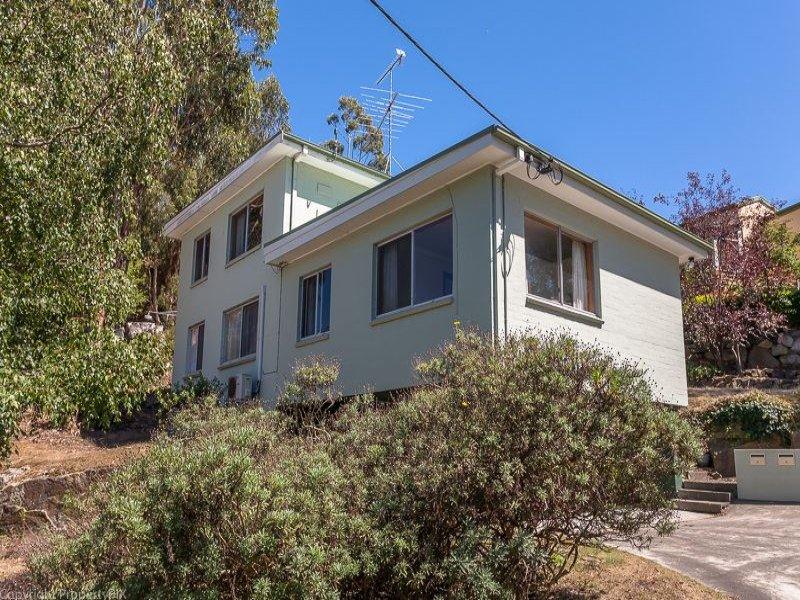 1, 2, 3/6 McRobies Road, South Hobart, Tas 7004