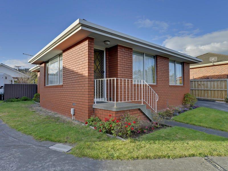 Unit 2/3 Pera Court, Howrah, Tas 7018