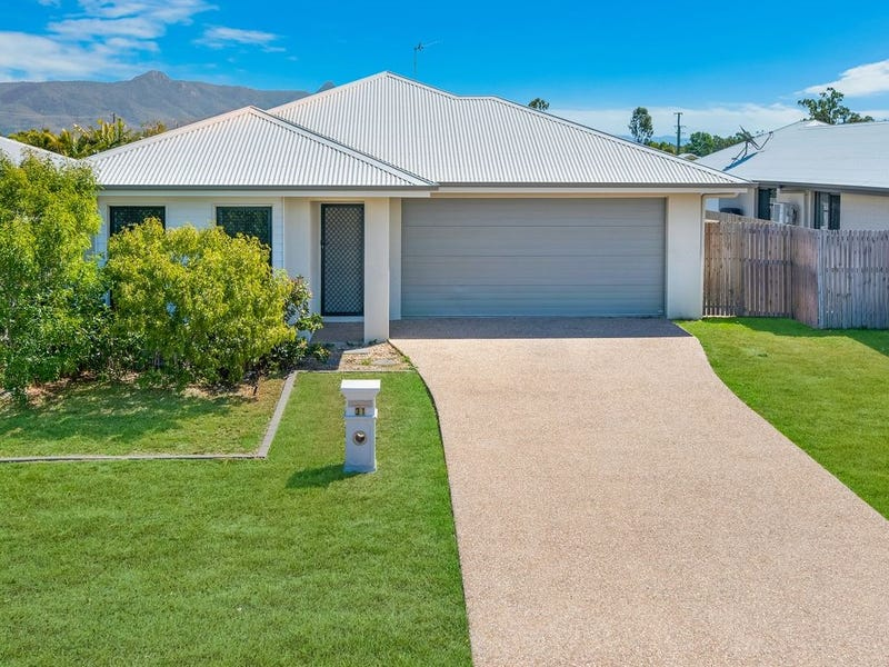 31 Yass Circuit, Kelso, Qld 4815