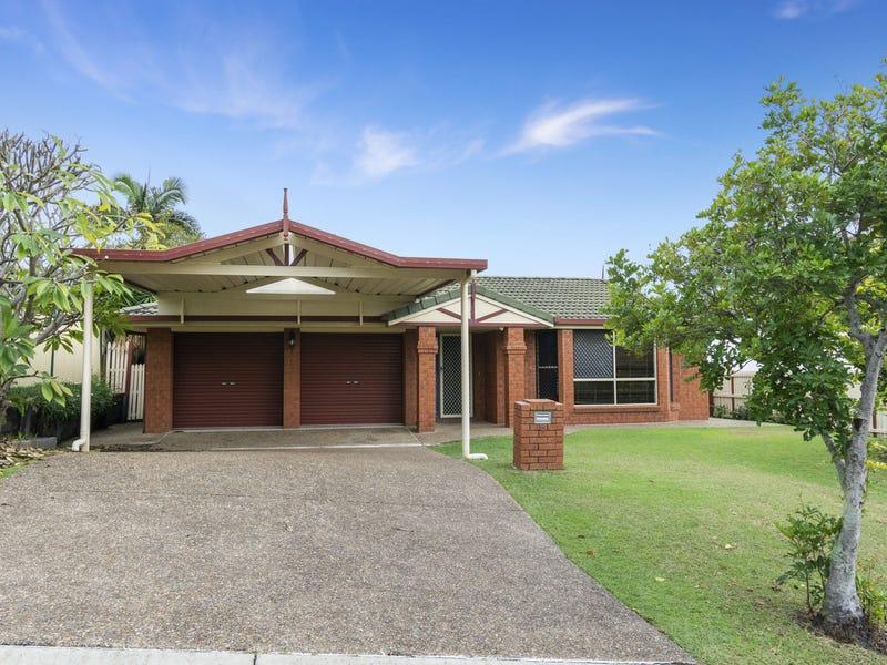 4 Acorn Crescent, Flinders View, Qld 4305
