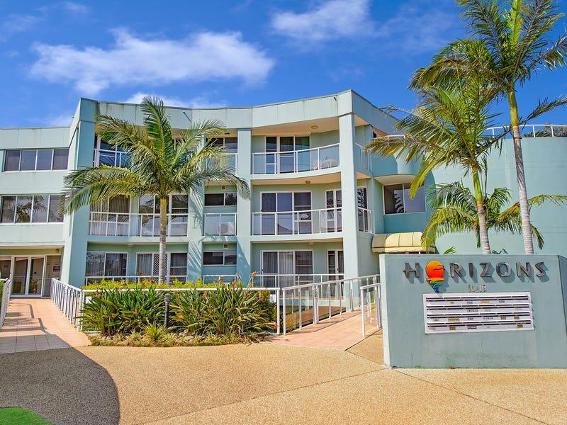 402/16-18 Hilltop Crescent, Port Macquarie, NSW 2444
