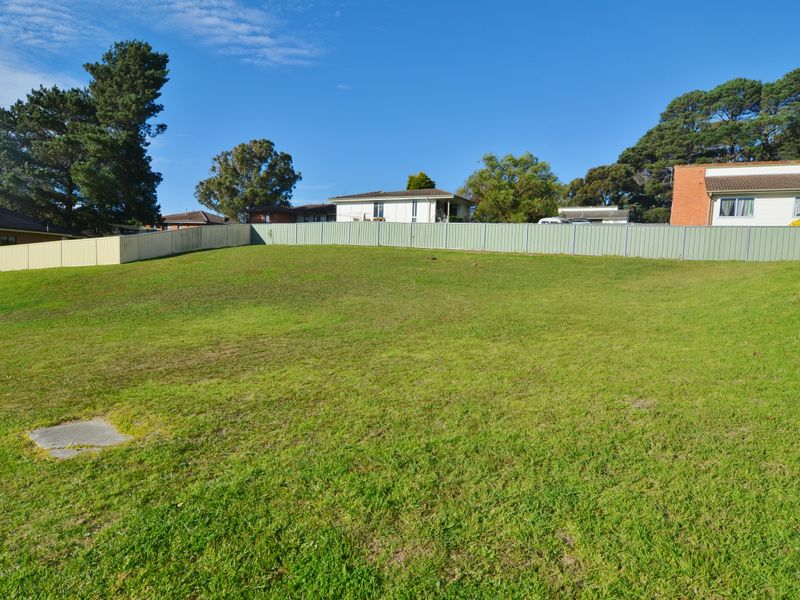 Lot 802 Adina Crescent, Lithgow, NSW 2790