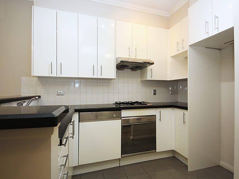71/1 Brown Street, Ashfield, NSW 2131