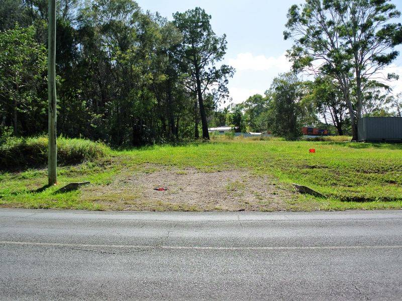 148 High Central Road, Macleay Island, Qld 4184