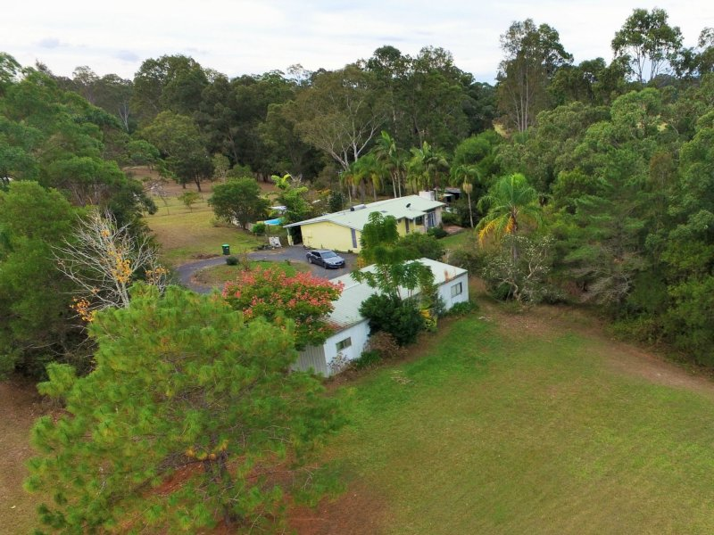 13 Denva Road, Taree, NSW 2430
