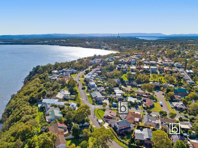 33 Terence Avenue, Lake Munmorah, NSW 2259