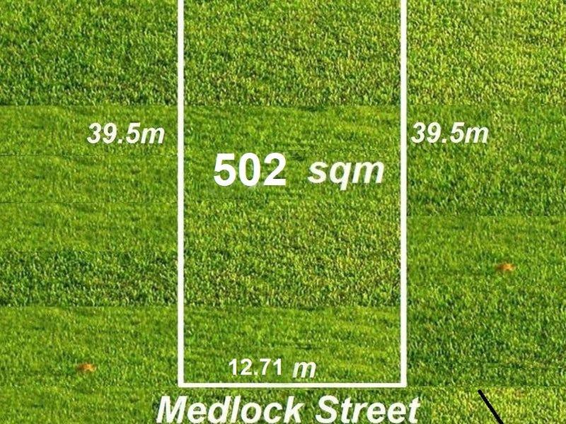 50 Medlock Street, Riverstone, NSW 2765