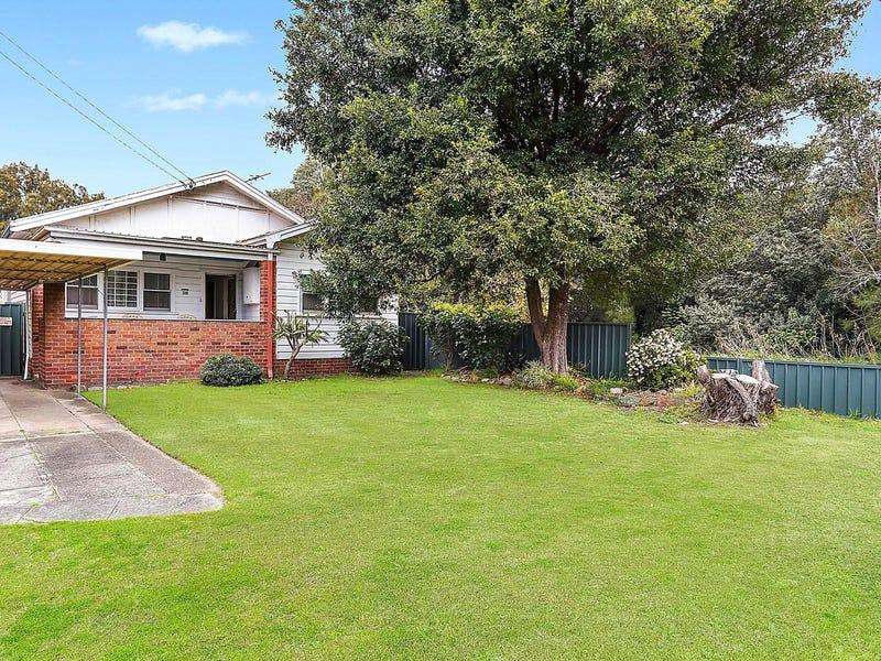 28 Dickin Avenue, Sandringham, NSW 2219