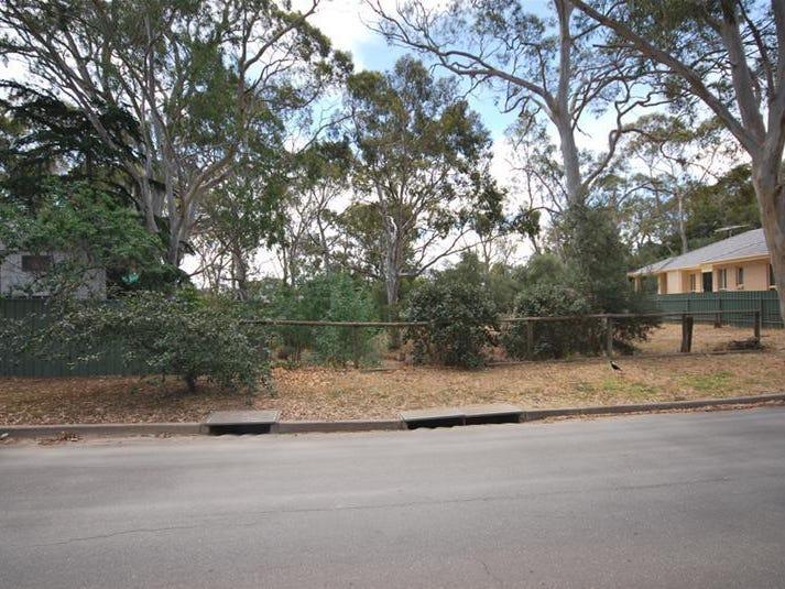 45 Marsha Drive, Banksia Park, SA 5091