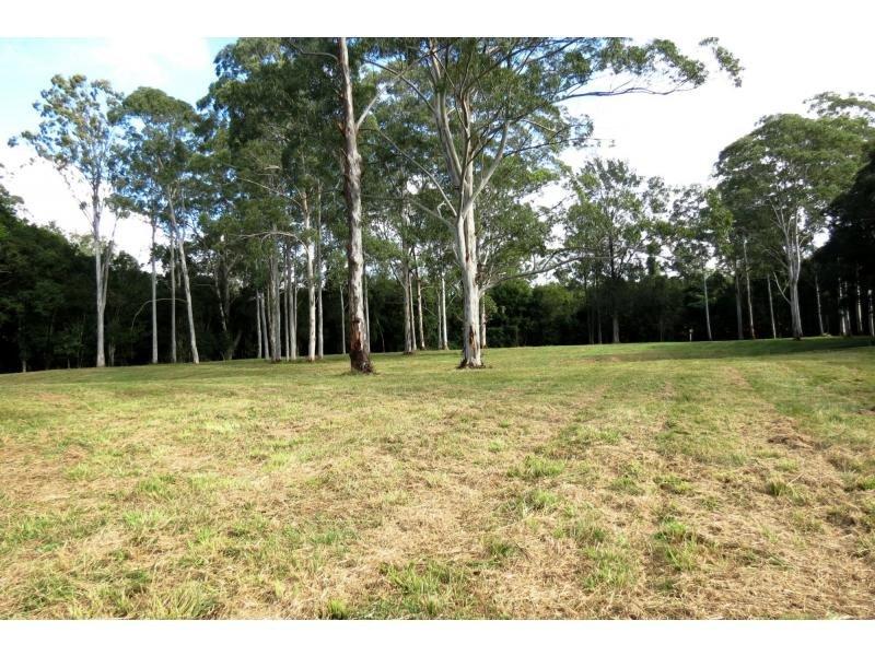 25 Bo Bo Creek Road, Burrell Creek, NSW 2429