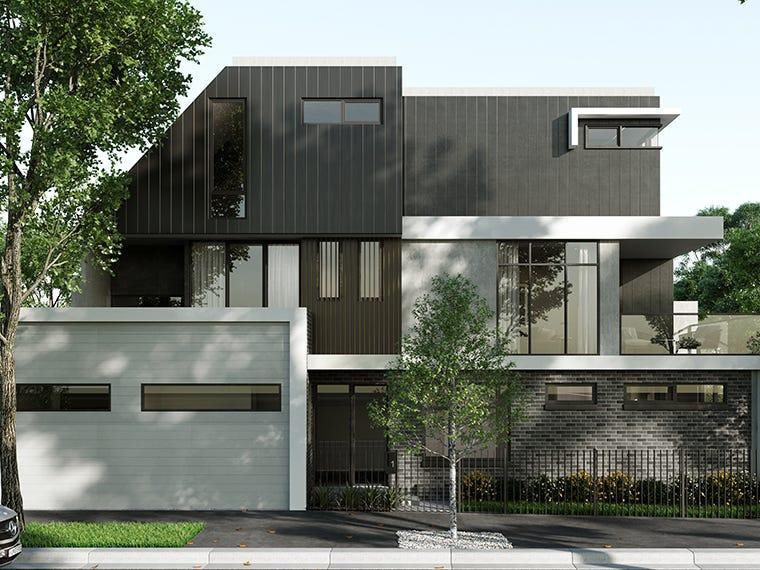 78-82 Rankins Road, Kensington, Vic 3031