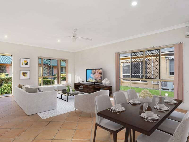 132/40 Lakeside Crescent, Currimundi, Qld 4551