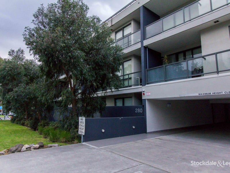 8/280 Blackburn Road, Glen Waverley, Vic 3150