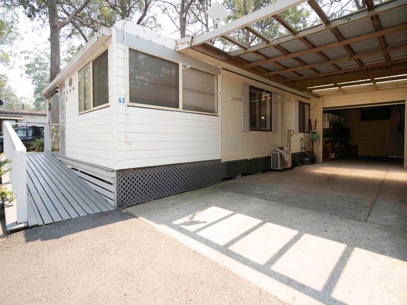 42/340 Blackmans Point Road, Blackmans Point, NSW 2444