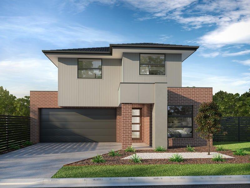 Lot 4406 Westbrook Estate, Truganina, Vic 3029