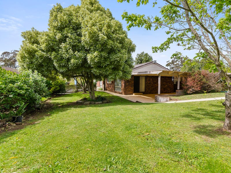 62 Orient Street, Willow Vale, NSW 2575
