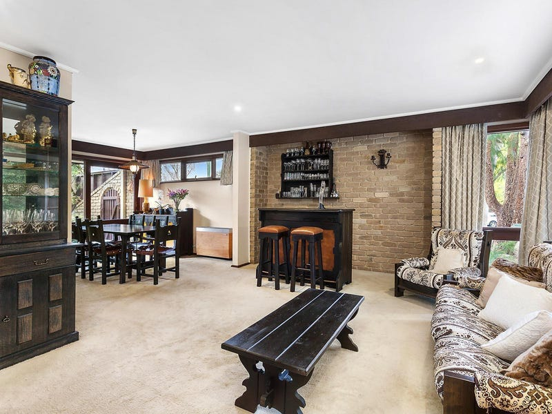 1 Redmond Court, Mount Waverley, Vic 3149