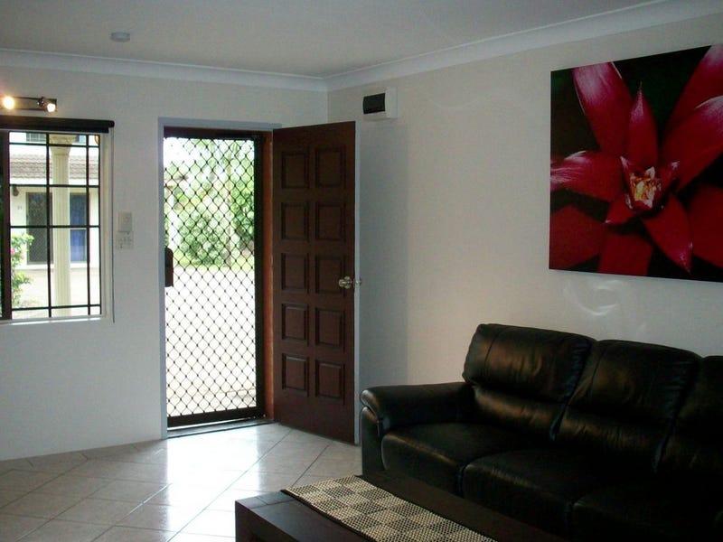 2/350-352 Sheridan Street, Cairns North, Qld 4870