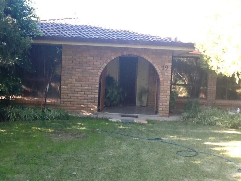 19 Cormie Avenue, Wee Waa, NSW 2388
