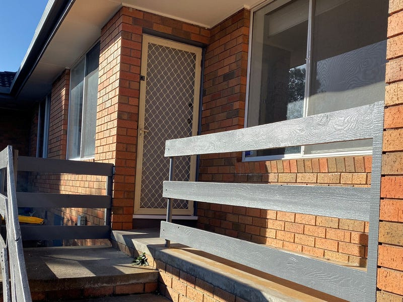 3/15 Aquila Court, Ballarat North, Vic 3350