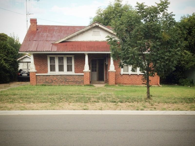 408 Macauley St, Albury, NSW 2640