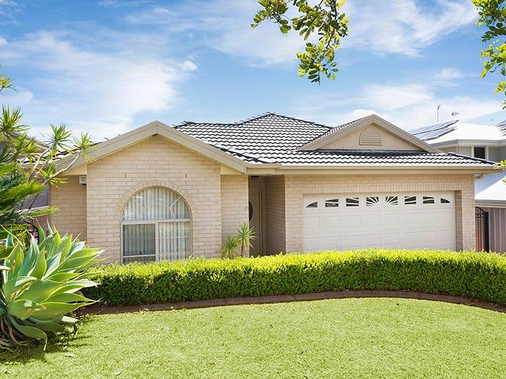 15 Hinchinbrook Drive, Shell Cove, NSW 2529