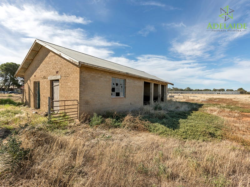 Lot 14, 81 Argent Road, Penfield, SA 5121