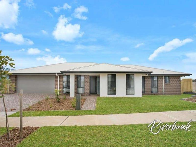 22 Vinny Road, Edmondson Park, NSW 2174